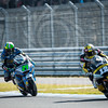 2016-MotoGP-Round-15-Motegi-Sunday-0423