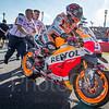 2016-MotoGP-Round-15-Motegi-Sunday-0637