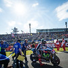 2016-MotoGP-Round-15-Motegi-Sunday-0726