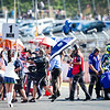 2016-MotoGP-Round-15-Motegi-Sunday-0847