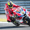 2016-MotoGP-Round-15-Motegi-Sunday-1481