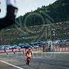 2016-MotoGP-Round-15-Motegi-Sunday-1750