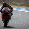 2016-MotoGP-Round-15-Motegi-Friday-0111