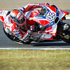 2016-MotoGP-Round-15-Motegi-Sunday-1290