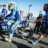 2016-MotoGP-Round-15-Motegi-Sunday-0684