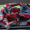 2016-MotoGP-Round-15-Motegi-Saturday-1171
