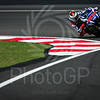 2016-MotoGP-17-Sepang-Friday-0143