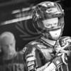 2016-MotoGP-17-Sepang-Friday-0707