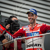 2016-MotoGP-17-Sepang-Sunday-1556