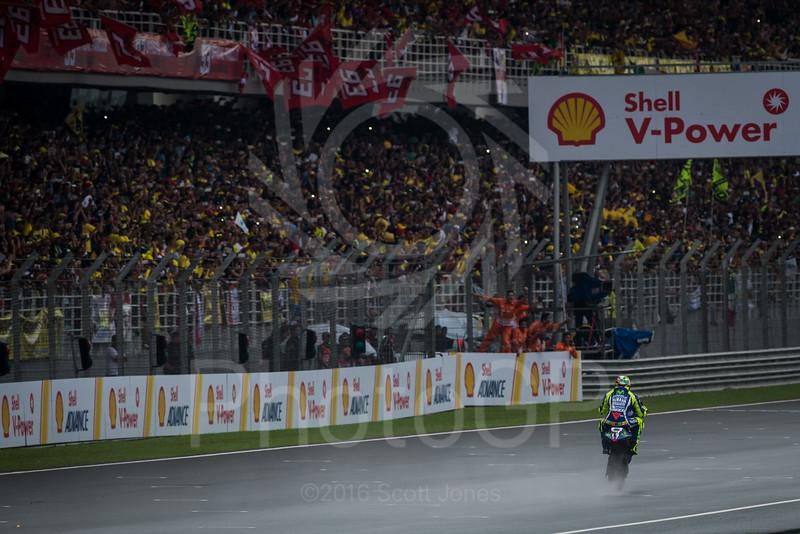 2016-MotoGP-17-Sepang-Sunday-1477