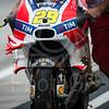 2016-MotoGP-17-Sepang-Sunday-1522