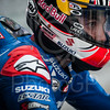 2016-MotoGP-17-Sepang-Sunday-0843