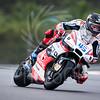 2016-MotoGP-17-Sepang-Saturday-0891