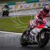 2016-MotoGP-17-Sepang-Sunday-1500
