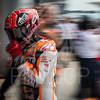 2016-MotoGP-17-Sepang-Sunday-0236