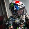 2016-MotoGP-17-Sepang-Friday-0716