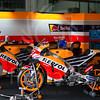2016-MotoGP-17-Sepang-Friday-1028