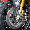 2016-MotoGP-17-Sepang-Friday-0827