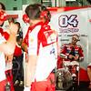 2016-MotoGP-17-Sepang-Friday-0635