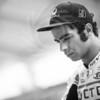 2016-MotoGP-17-Sepang-Friday-0646