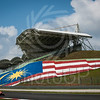 2016-MotoGP-17-Sepang-Friday-0517