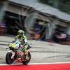 2016-MotoGP-17-Sepang-Saturday-1052