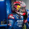 2016-MotoGP-17-Sepang-Sunday-0830