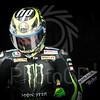 2016-MotoGP-17-Sepang-Friday-0926