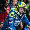 2016-MotoGP-17-Sepang-Sunday-0824