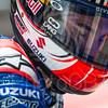2016-MotoGP-17-Sepang-Friday-0755