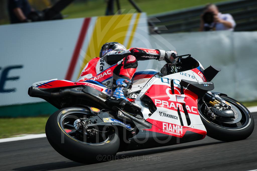 2016-MotoGP-17-Sepang-Friday-0079