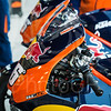 2016-MotoGP-18-Valencia-Friday-0034