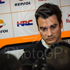 2016-MotoGP-18-Valencia-Saturday-0929