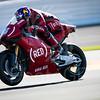2016-MotoGP-18-Valencia-Saturday-0832