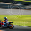 2016-MotoGP-18-Valencia-Friday-0685