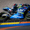 2016-MotoGP-18-Valencia-Sunday-0557