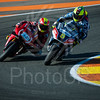 2016-MotoGP-18-Valencia-Sunday-0634