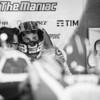 2016-MotoGP-18-Valencia-Saturday-0371