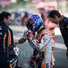 2016-MotoGP-18-Valencia-Saturday-0553