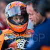 2016-MotoGP-18-Valencia-Saturday-1034