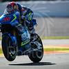 2016-MotoGP-18-Valencia-Saturday-0742