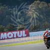2016-MotoGP-18-Valencia-Saturday-1008