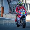 2016-MotoGP-18-Valencia-Saturday-0450