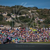 2016-MotoGP-18-Valencia-Sunday-0365