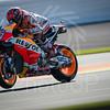 2016-MotoGP-18-Valencia-Saturday-0846