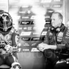 2016-MotoGP-18-Valencia-Friday-1233