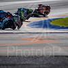 2016-MotoGP-18-Valencia-Sunday-0260