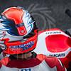 2016-MotoGP-18-Valencia-Saturday-0281