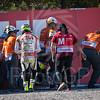 2016-MotoGP-18-Valencia-Sunday-0530