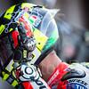 2016-MotoGP-18-Valencia-Saturday-0881